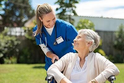 Home Health Care FAQ
